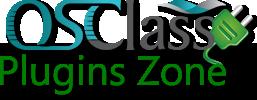OsClass plugins & themes